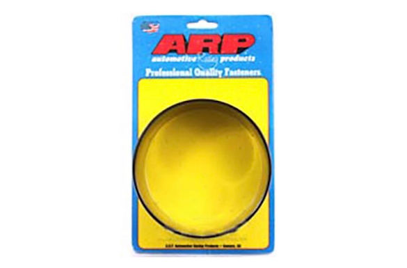 "ARP 899-7400 PISTON RING COMPRESSOR (3.740"" BORE)"