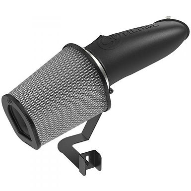 S&B FILTERS 75-6000D OPEN AIR INTAKE (DRY FILTER)