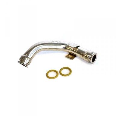 FORD 6C3Z-9T515-A TURBO OIL DRAIN TUBE