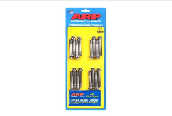 ARP 250-6302 ROD BOLT KIT