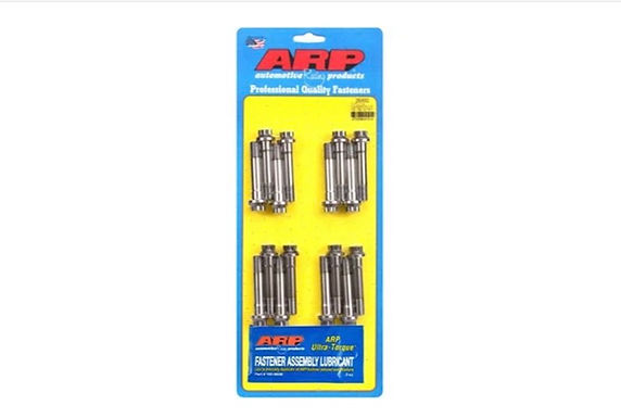 ARP 250-6302 ROD BOLT KIT