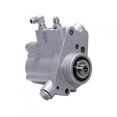 BOSTECH HPOP005X REMANUFACTURED HIGH PRESSURE OIL PUMP (HPOP)