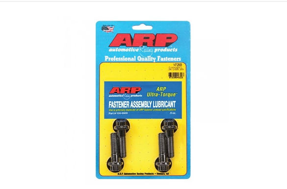ARP 147-2503 BALANCER BOLT KIT
