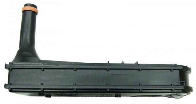 FORD 8C3Z-7A098-D F5R110W TRANSMISSION FILTER