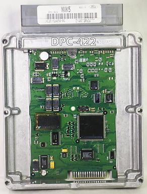 DTC Rebuilt PCM - 7.3 Powerstroke 1994-2003