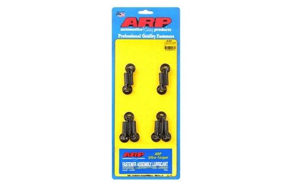 ARP 150-2902 FLEXPLATE BOLT KIT