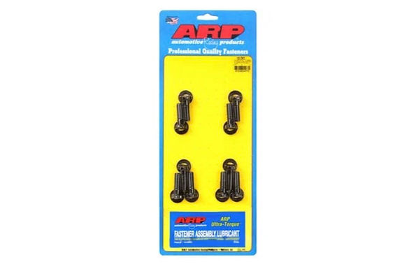 ARP 150-2902 FLEXPLATE BOLT KIT