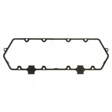 MAHLE VS50328 VALVE COVER GASKET