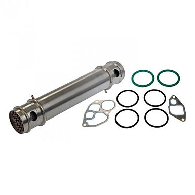 DORMAN 904-225 OIL COOLER KIT
