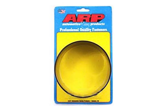 """ARP 900-0750 PISTON RING COMPRESSOR (4.075"""" BORE)"""