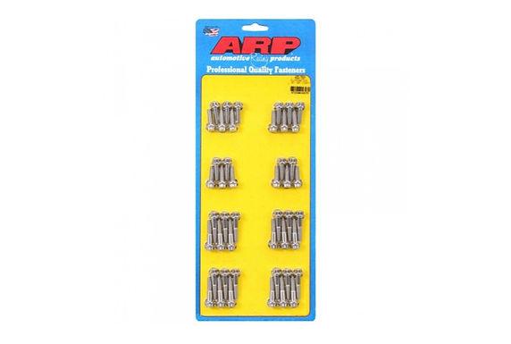ARP 400-753X LB7 STAINLESS STEEL VALVE COVER BOLT KIT