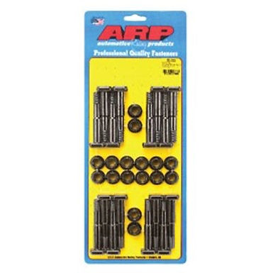 ARP 250-6303 ROD BOLT KIT