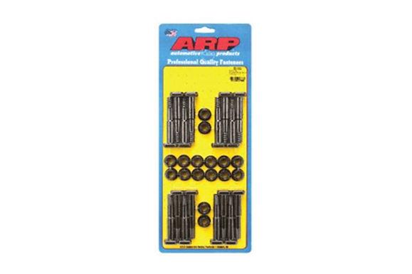 ARP 250-6303 ROD BOLT KIT