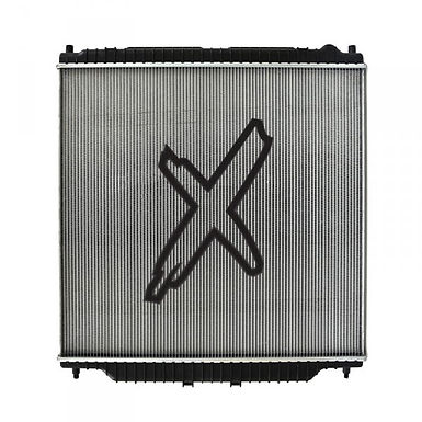 XDP X-TRA COOL DIRECT-FIT REPLACEMENT RADIATOR XD298