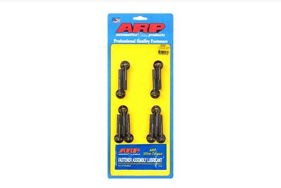 ARP 150-2802 FLYWHEEL BOLT KIT
