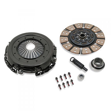 HAYS 92D-2000 DIESEL 850 CLUTCH KIT