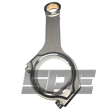 SPE & CARRILLO 6.7 H BEAM CONNECTING RODS