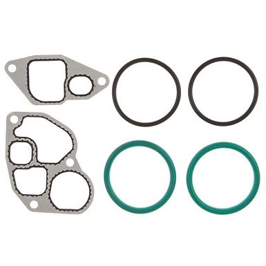 MAHLE GS33680 ENGINE OIL COOLER MOUNTING KIT