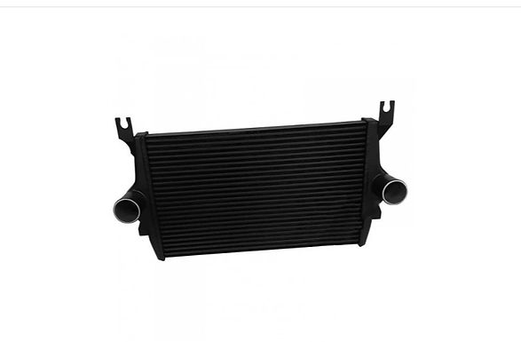 CSF 6017 OEM+ REPLACEMENT INTERCOOLER