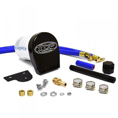 XDP 6.7L COOLANT FILTRATION SYSTEM XD192
