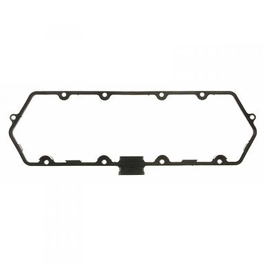 MAHLE VS50329 VALVE COVER GASKET