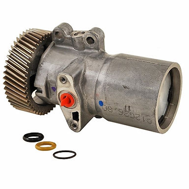 FORD 4C3Z-9A543-AARM HIGH PRESSURE OIL PUMP (HPOP)