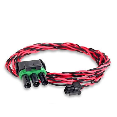 EDGE PRODUCTS 98103 UNLOCK CABLE
