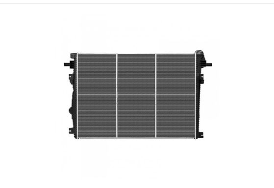 CSF 3601 OEM REPLACEMENT PRIMARY RADIATOR
