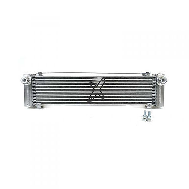 XDP X-TRA COOL DIRECT-FIT TRANSMISSION OIL COOLER XD310
