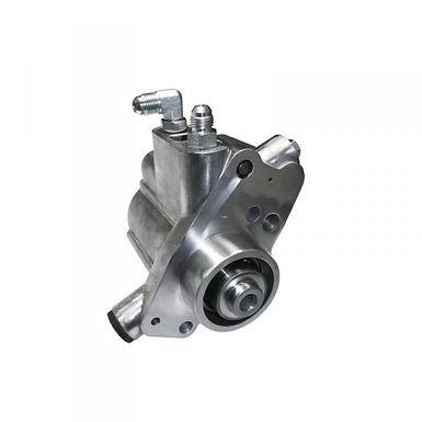 BOSTECH HPOP02174 PERFORMANCE HIGH PRESSURE OIL PUMP (HPOP)