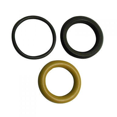 FORD 3C3Z-9G804-AA HIGH PRESSURE OIL PUMP O-RING SEAL KIT