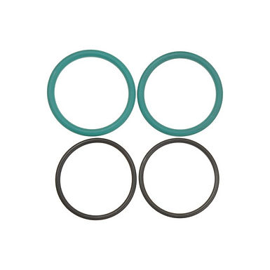MAHLE GS33545 ENGINE OIL COOLER SEAL KIT