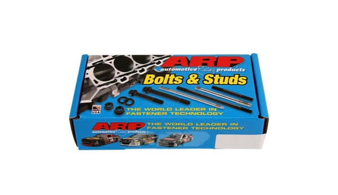 ARP 230-4301 DIESEL HEAD STUD KIT