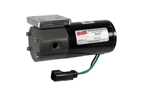 FASS DRP 04 DODGE REPLACEMENT FUEL PUMP