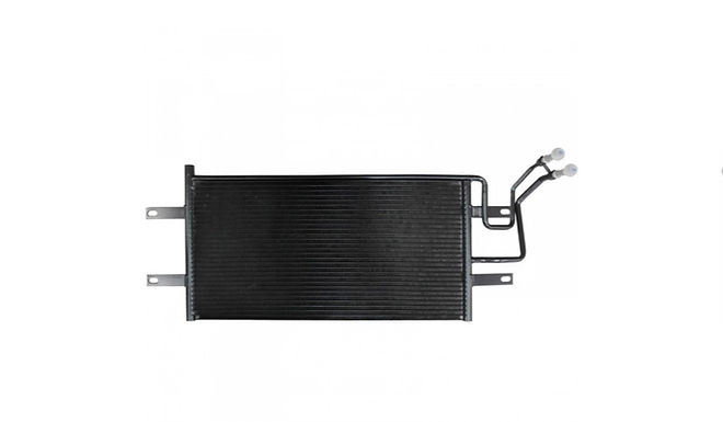 CSF 20009 REPLACEMENT TRANSMISSION OIL COOLER