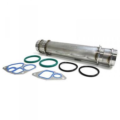 XDP 7.3L ENGINE OIL COOLER XD267