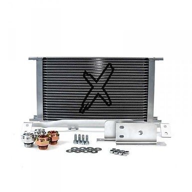 XDP X-TRA COOL DIRECT-FIT TRANSMISSION OIL COOLER XD309