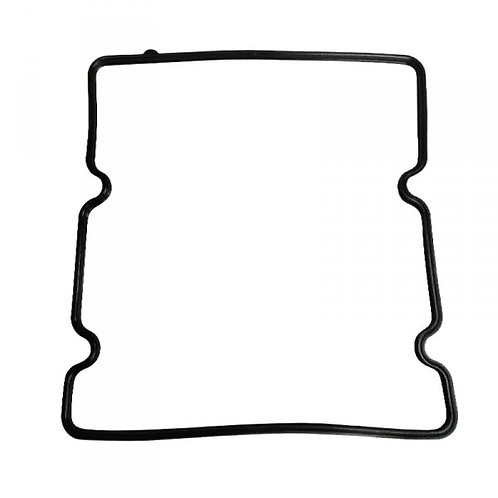 FORD 3C3Z-6619-EA HIGH PRESSURE OIL PUMP COVER GASKET