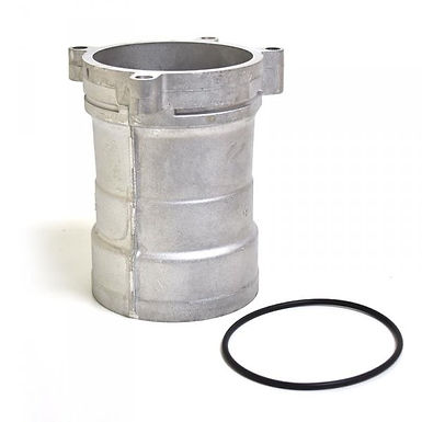 FORD 3C3Z-6881-AA OIL FILTER HOUSING