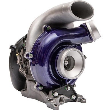 ATS 2023023368 AURORA 3000 VFR VARIABLE FACTORY REPLACEMENT TURBO