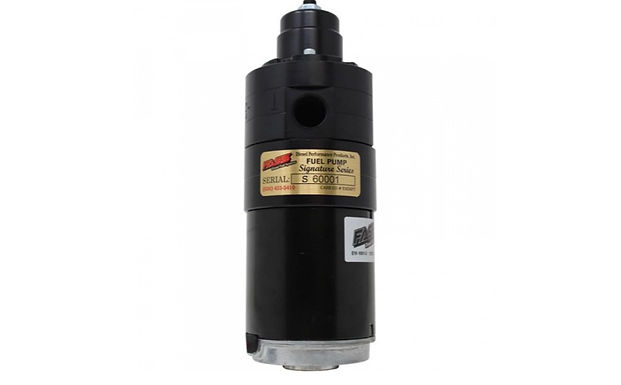 FASS FAS D07 095G SIGNATURE ADJUSTABLE 95GPH FUEL PUMP