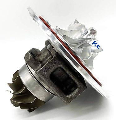 Garrett 38r Replacement Chra (Center Section) - 7.3 POWERSTROKE (99-03)