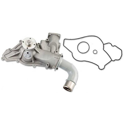 ALLIANT WATER PUMP AP63501
