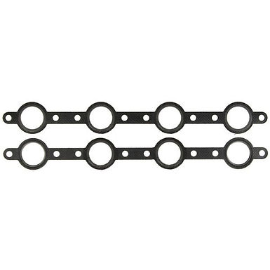 MAHLE MS16314 EXHAUST MANIFOLD GASKET SET