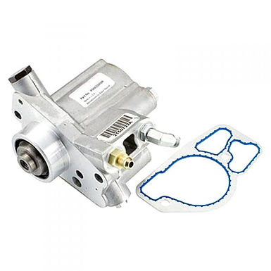 DDP 004X REMANUFACTURED HIGH PRESSURE OIL PUMP