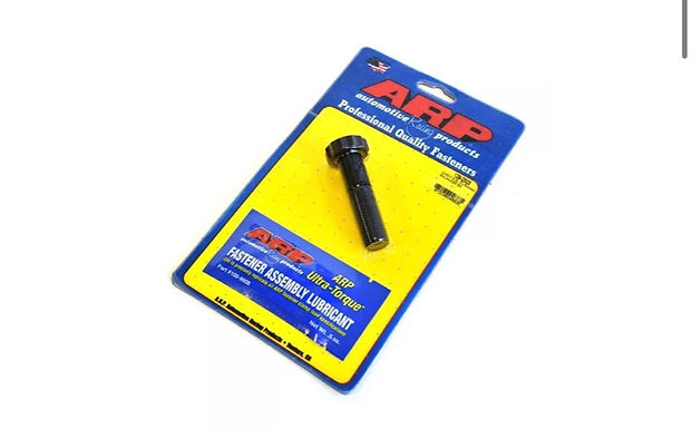 ARP 129-2503 BALANCER BOLT KIT