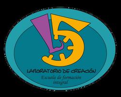 marca L5