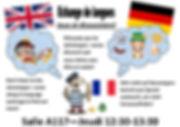 Language Exchange Poster 2-1.jpg