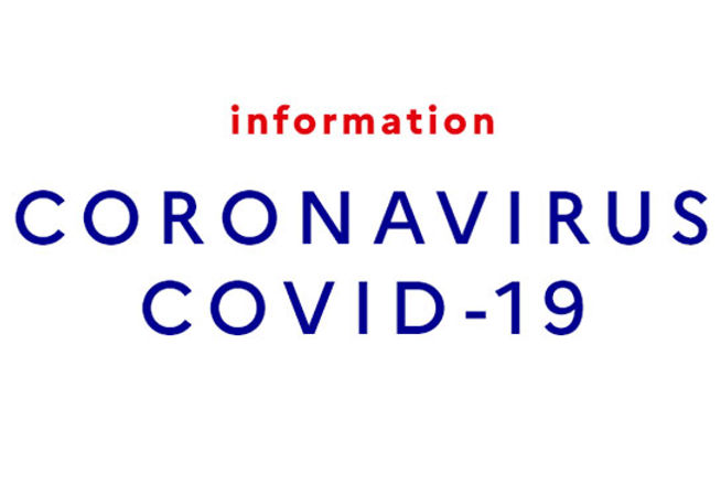 Info_COVID19_1249265.jpg