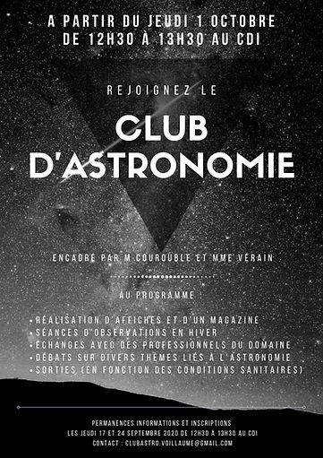 club astronomie.jpeg